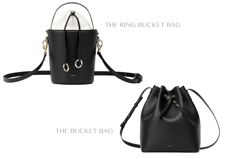 BLACK BUCKET BAGS.jpg