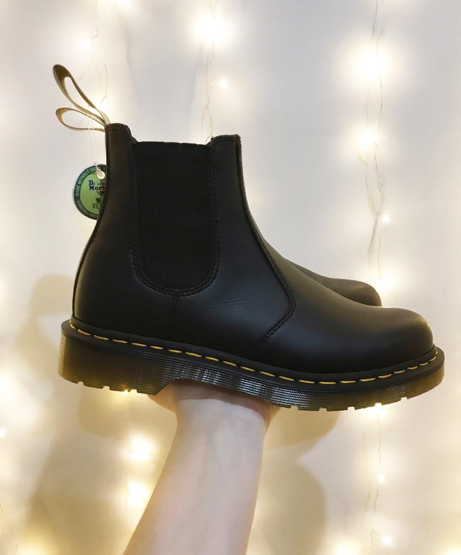 vgg shoes.jpg